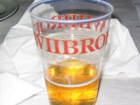 Wibrow Cup_8