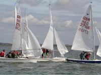 National Championships_11