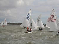 National Championships_12