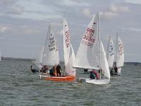 National Championships_2
