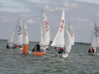 National Championships_3