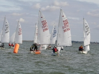 National Championships_4