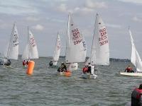 National Championships_5