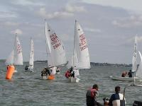 National Championships_6