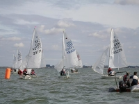 National Championships_7