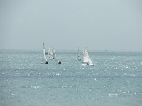 Broadstairs Open_1