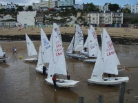 Broadstairs Open_7
