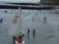 Broadstairs Open_8