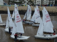 Broadstairs Open_9
