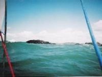 Mark's Island Challenge_1