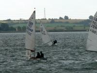Blackwater Open_1